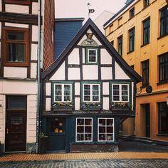 Schwerin / Germany