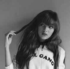 Filipina Actress, Filipina Beauty, Espanto, Shot Hair Styles, Pretty And Cute, Pinoy, Ulzzang, Squad, Eve