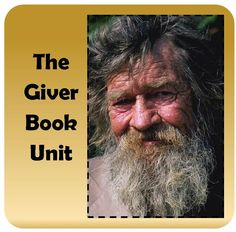 A Resource Guide to use with The Giver  aligned to the Common Core Standards includes vocabulary, comprehension questions, constructive response questions, skill lessons, and classroom display materials.