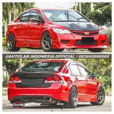 8 Best Rr Fd2 Images Honda Civic Si Honda Civic Civic
