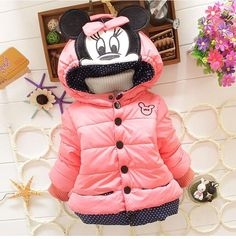 b2113b78f5c7 9 Best Baby Coats images