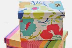 caixa mdf tecido thumb