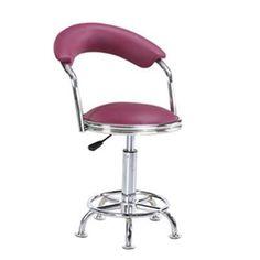Sedia Sandalyesi Para Barra Barstool Industriel Sandalyeler Taburete Cadir Sgabello Tabouret De Moderne Cadeira Silla Bar Chair We Have Won Praise From Customers Bar Chairs Bar Furniture