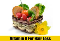 Hair Growth Home Remedy * Learn more by visiting the image link.(This is an Amazon affiliate link)
