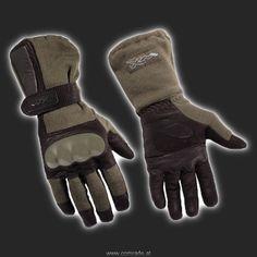 87b499c51826 A(z) Ruci nevű tábla 31 legjobb képe | Tactical clothing, Survival ...
