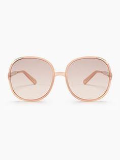 c15330e9b1ab Discover Myrte Sunglasses and shop online on CHLOE Official Website.  Sunglasses Accessories
