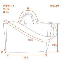 Patchwork Bags, Quilted Bag, Diy Bags Patterns, Leather Bag Tutorial, Japanese Bag, Leather Workshop, Techniques Couture, Linen Bag, Shopper