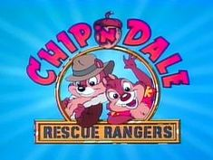I loved this cartoon when I was a kid.