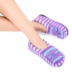 $5.60 (Buy here: https://alitems.com/g/1e8d114494ebda23ff8b16525dc3e8/?i=5&ulp=https%3A%2F%2Fwww.aliexpress.com%2Fitem%2Ffashion-women-home-slippers-floor-shoes-house-slipper-autumn-winter-bowtie-striped-chinelo-pantufa-zapatos-mujer%2F32568275585.html ) fashion women home slippers floor shoes house slipper autumn/winter bowtie striped chinelo pantufa zapatos mujer for just $5.60