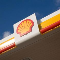 Shell adds Texaco sites to its extensive network