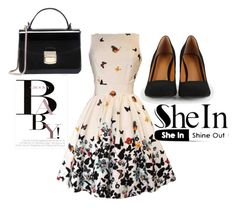 """""""#9/4 Shein"""" by ahmetovic-mirzeta ❤ liked on Polyvore featuring November"""
