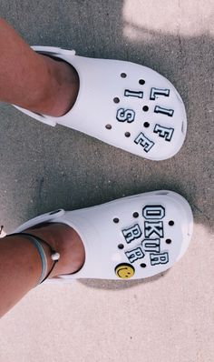 d173444762706 pinterest   wifi0n ✿ Shoes 2018