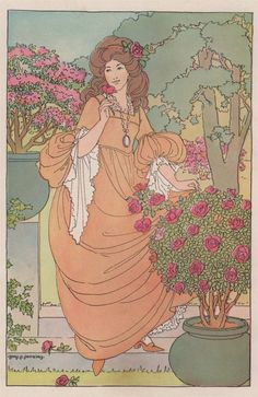This appeared in an obscure book of fairy tales by Edith Ogden Harrison called The Star Fairies and Other Fairy Tales.