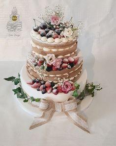 Wedding Officiant, Wedding Cake Inspiration, Vows, Wedding Cakes, Wedding Planning, Marriage, Desserts, Wedding Gown Cakes, Casamento