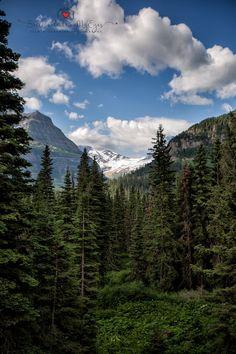 'Glacier' by SylwiaUrbaniak Mountains, Nature, Photography, Travel, Instagram, Fotografie, Photograph, Viajes, Naturaleza