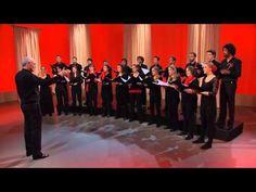 Contribution E - Français The Originals, Music, National Anthem, Canning, Musica, Musik, Muziek, Music Activities
