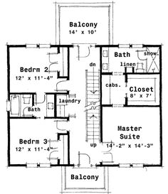 Eplans Adam   Federal House Plan   Kentucky Bluegrass      Eplans Adam   Federal House Plan   Kentucky Bluegrass   Square Feet and Bedrooms s  from Eplans   House Plan Code HWEPL   Pinterest   Square