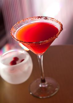 Start your night off right. Visit P3 Commons restaurants for cocktail specials & signatures dishes at #TheSocialHour: http://www.cosmopolitanlasvegas.com/index/experience/TheSocialHour.aspx