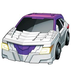 Battle Games, Dragon, Manga, Cars, Vehicles, Manga Anime, Autos, Dragons, Manga Comics