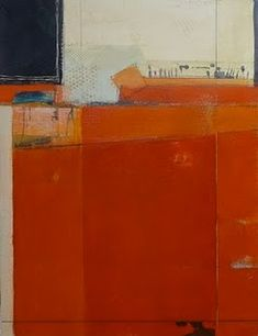 ELIZABETH SHEPPELL ART BLOG: Sunday Selection-Karen Jacobs