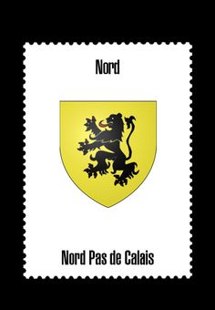 France • Nord Pas de Calais • Nord