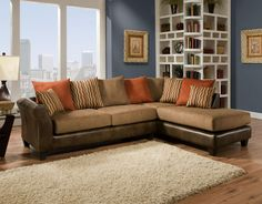 Marvelous Designer 3 Piece Table Set   FFO Home   Bestsellers   Pinterest   Cherry  Finish And Designers