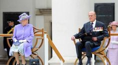 Healty : Koki Istana Bocorkan Rahasia Sehat Ratu Elizabeth II di Usia 90