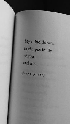 Soulmate and Love Quotes : QUOTATION – Image : Quotes Of the day – Description Soulmate Quotes : Barely breathing Sharing is Power – Don't forget to share this quote ! Poem Quotes, Words Quotes, Life Quotes, Qoutes, Sayings, Pretty Words, Quote Aesthetic, Crush Quotes, Relationship Quotes