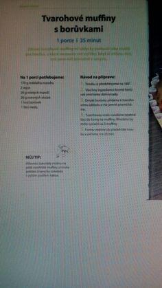 Sweet Stuff, Low Carb, Cupcakes, Recipes, Cupcake Cakes, Ripped Recipes, Cooking Recipes, Cup Cakes, Muffin