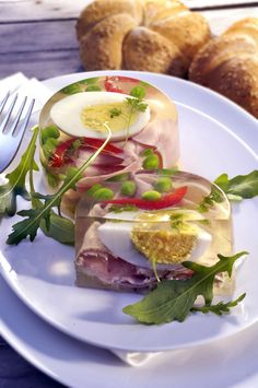 Filo Pastry, Appetisers, Tuna, Food Art, Catering, Food And Drink, Low Carb, Cooking Recipes, Fish