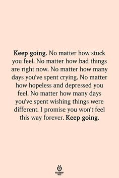Now Quotes, Self Love Quotes, True Quotes, Words Quotes, Wise Words, Quotes To Live By, Motivational Quotes, Funny Quotes, Humor Quotes
