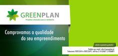 www.greenplan.pt