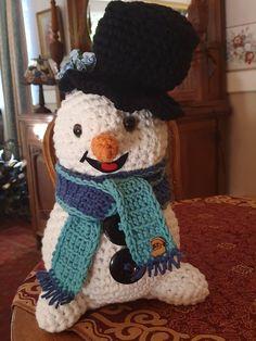 Crotchet, Crochet Hats, Teddy Bear, Homemade, Toys, Projects, Animals, Knitting Hats, Activity Toys