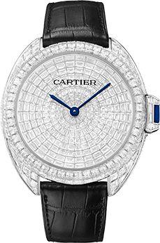 Cartier - Clé de Cartier - Women