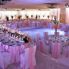 wedding decorations ideas pictures - Google Search