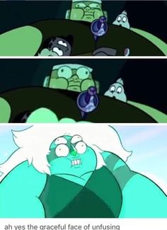 Becky P. Sucrose can't keep getting away with it! Steven Universe Funny, Lapidot, Star Vs The Forces Of Evil, Force Of Evil, Lyric Quotes, Movie Quotes, Quotes Quotes, Fanart, Cartoon Network