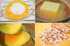 Prajitura Snickers - Retete culinare by Teo's Kitchen Food Design, Cantaloupe, Caramel, Fruit, Cakes, Hair, Beauty, Salt Water Taffy, Beleza