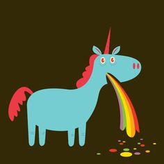 Bitchless Bride - Blog - Rainbows andUnicorns  http://www.bitchlessbride.com/blog/2012/7/10/rainbows-and-unicorns.html#