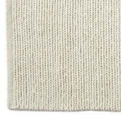 Dovre Ullmatta | Mio Carpet, Interior Design, Rugs, Vit, Oscars, Home Decor, Future, Space, Bedroom