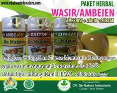 Herbalism, Moonlight, Herbal Medicine