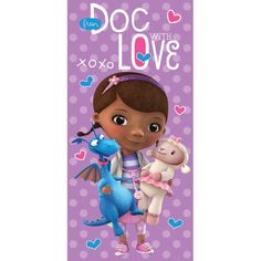 27f85002fa7f 35 Best Doc Mcstuffins Birthday Party images in 2017   Birthday ...