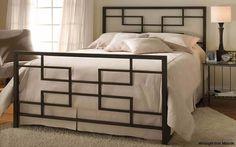 wrought iron beds | Wrought Iron Beds