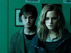 Hidden Emotions {Harry & Hermione} - Chapter 5 - Ignorance and Realization - Wattpad Harry Potter Images, Harry James Potter, Harry Potter Ships, Harry Potter Tumblr, Harry Potter Quotes, Harry Potter Characters, Daniel Radcliffe Emma Watson, A History Of Magic, Harry Potter Hermione Granger