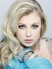 Ayleen Mabry-21