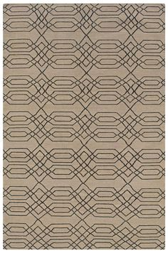 Rizzy Swing SG0381 Area Rug
