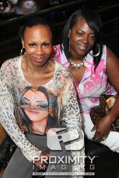 Chicago: Friday @Islandbar_grill 6-20-14 All pics are on #proximityimaging.com.. tag your friends