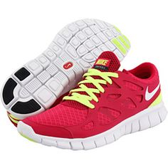 cheapshoeshub com 2013 Nike free run shoes outlet 60c77365d