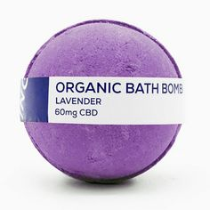 Shop the best CBD Living CBD Bath Bomb - Relaxing Lavender 100 mg 8 oz Bar(s) products at Swanson Health Products. Trusted since we offer trusted quality and great value on CBD Living CBD Bath Bomb - Relaxing Lavender 100 mg 8 oz Bar(s) products. Organic Bath Bombs, Cbd Hemp Oil, Cool Tones, Organic Recipes, How To Relieve Stress, Shea Butter, Essential Oils, Lavender, Wordpress