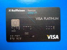 1087,82 руб. Used in Предметы для коллекций, Коллекционные карты, Кредитные, платежные карточки