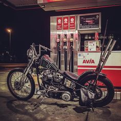 Harley Davidson Events Is for All Harley Davidson Events Happening All Over The world Harley Davidson Custom Bike, Harley Davidson Parts, Harley Davidson Chopper, Harley Davidson Motorcycles, Custom Motorcycles, Custom Bikes, Biker Photography, Biker Photos, Old School Chopper